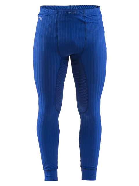 Craft Active Extreme 2.0 Pants Men Soul/Ray
